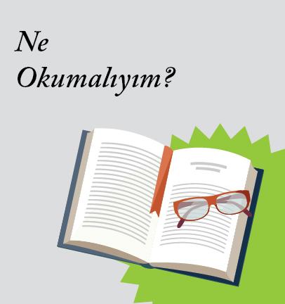 Ne Okumalıyım?