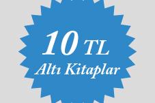 10 TL Altı Kitaplar