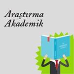 Araştırma Akademik