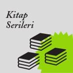Kitap Serileri