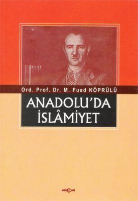 Anadolu'da İslamiyet