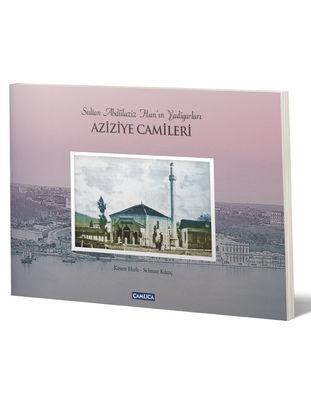 Aziziye Camileri