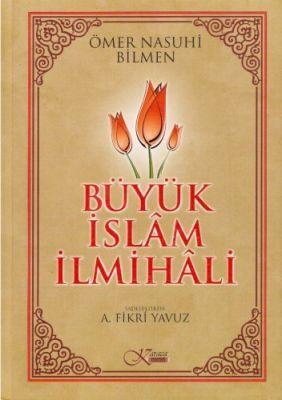 Büyük İslam İlmihali (Karaca)