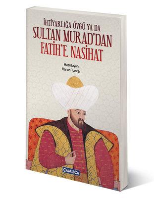 Fatihe Nasihat