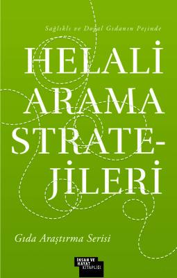 Helali Arama Stratejileri