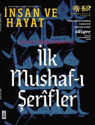 İnsan ve Hayat Dergisi (Şubat) - S.108