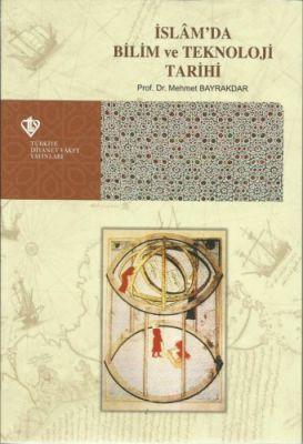 İslam'da Bilim ve Teknoloji Tarihi