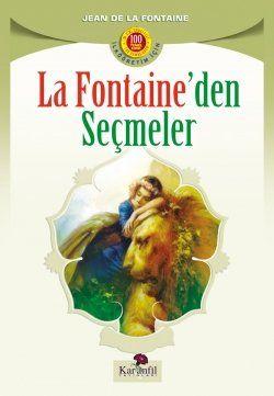 La Fontaıne'den Seçmeler