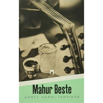 Mahur Beste