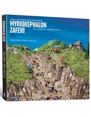 Myrıokephalon (Miryokefalon) Zaferi (17 Eylül 1176