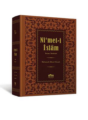 Nimet-i İslam
