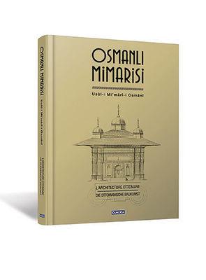 Osmanlı Mimarisi (Büyük)