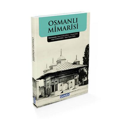 Osmanlı Mimarisi (Küçük)
