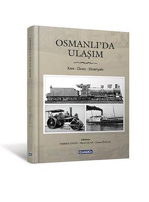 Osmanlı'da Ulaşım