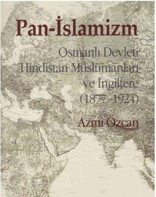 Pan-İslamizm