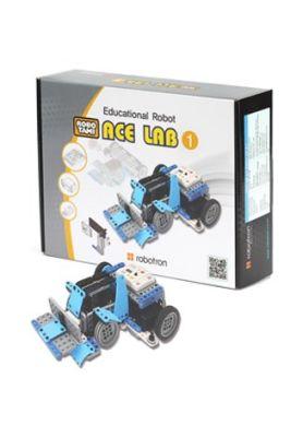 Robo Tamı Ace Lab 1