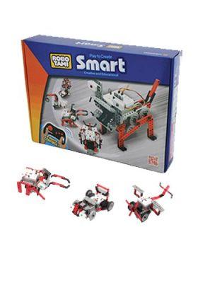 Robotami Smart