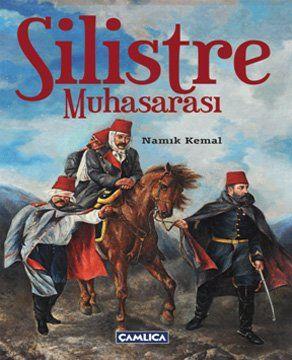 Silistre Muhasarası