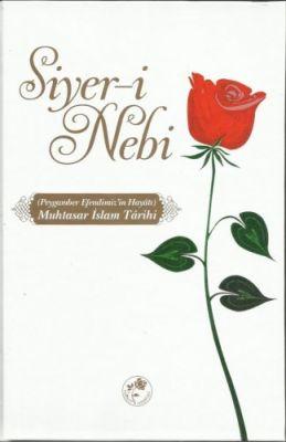 Siyer-i Nebi (Ciltli)